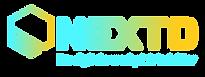nextd_logo_met_onderschrift_zonder-nl.png