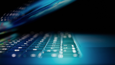 Digitale beveiliging voor jouw bedrijf:       tips & tricks