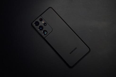 Samsung S21.jpg