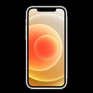 iPhone 12 mini geel.png