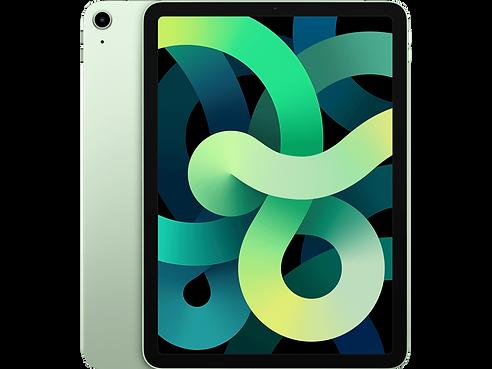 Apple Ipad 2020 air.png