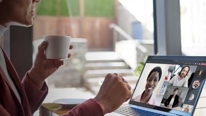 De 6 belangrijkste functies om te starten als admin van Microsoft Teams.