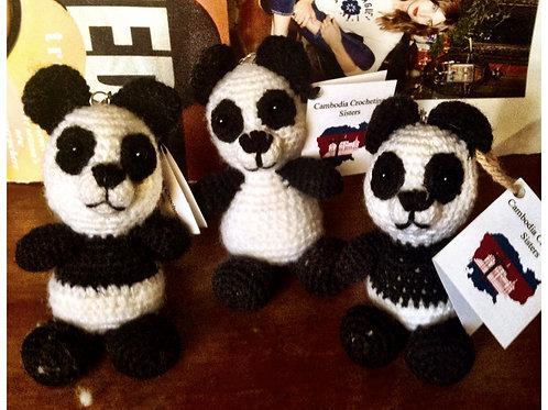 Lil Pandas