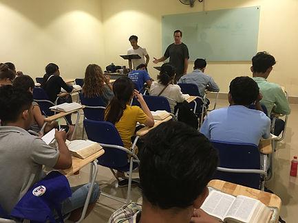BibleSchool3.jpg