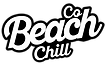 Beach-Co_edited.png