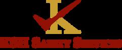 Kevin logo full[1].png
