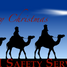 The Safety of the Three Kings