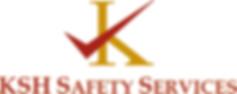 Logo hi quality red lettering.jpg