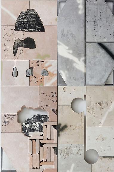 YBeliard-Tiwanacu-160X240CM-2019_edited.