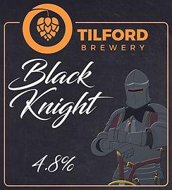 Tilford-Brewery-chalkboard-pumpclip-Blac
