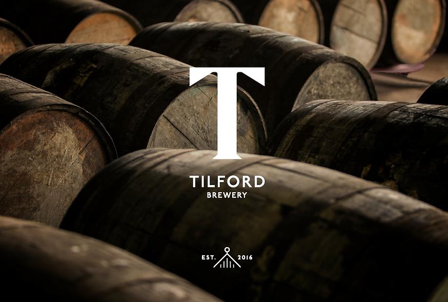 Tilford Brewery Oak.png