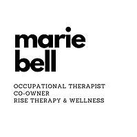 Marie Bell (1).png