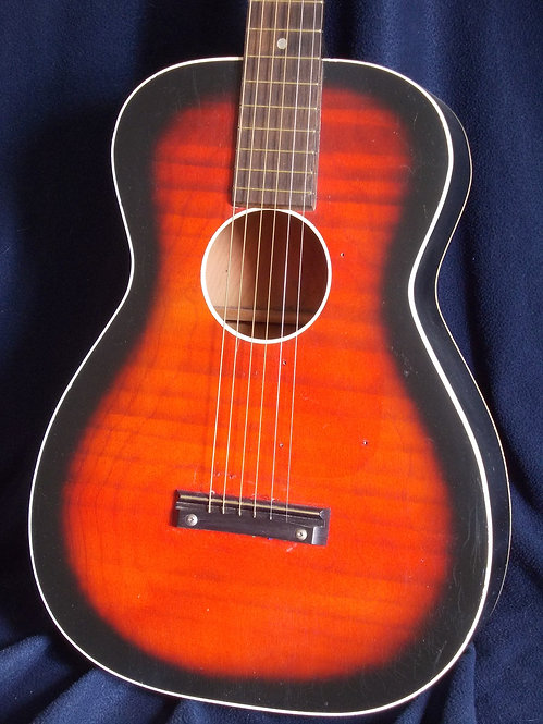 Harmony Stella H-931 1966