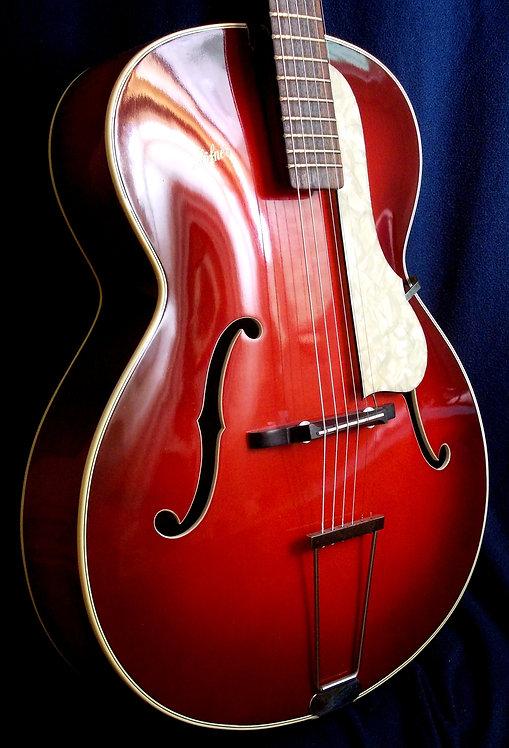 Hofner 455  1960