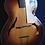 Framus tango 5/57  1953-54