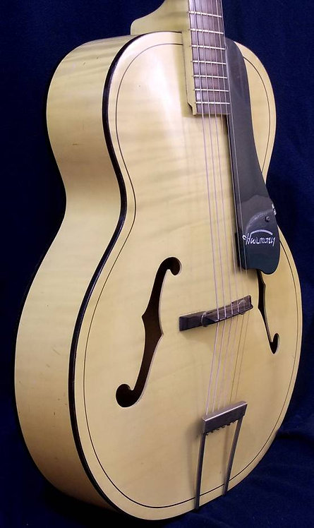 Harmony  h 1214 archtone