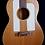 """Thumbnail: Gibson F-25 """"Folksinger"""" 1964"""