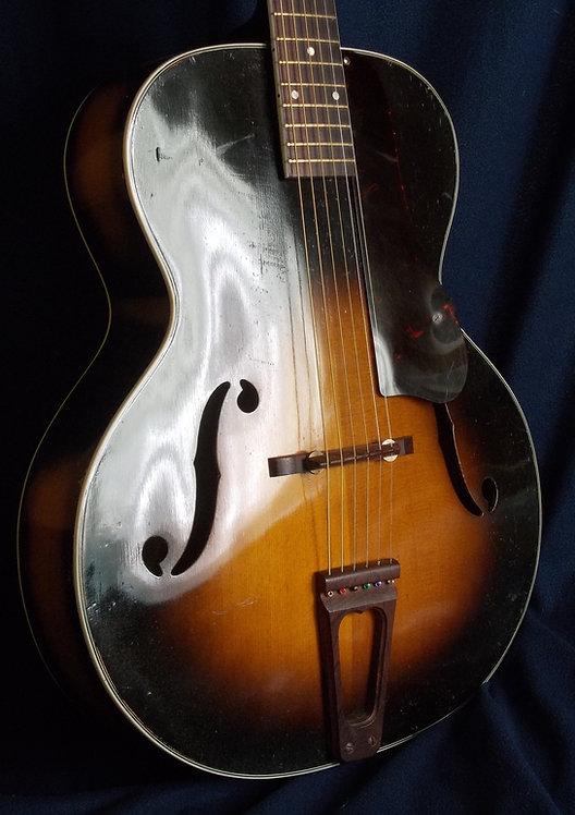 """Harmony """"Cremona"""" h-1304"""