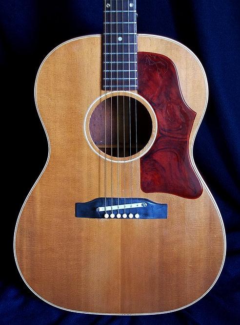 Gibson b-25 (lg-2) 1964
