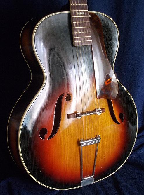 Harmony H1456 Monterey