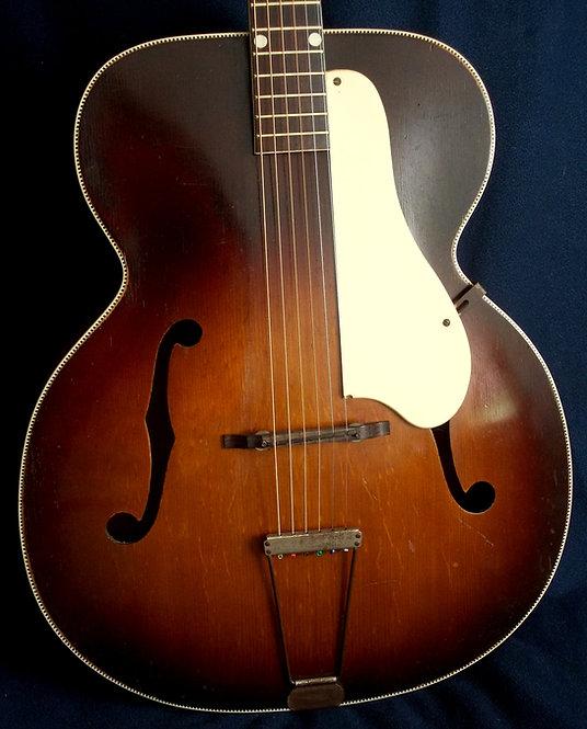Kay K-43 1954