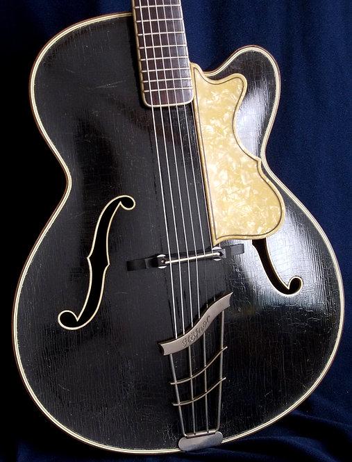 Hofner 460 model 1952