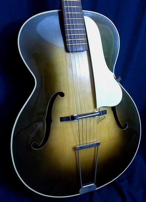 Hofner 450 model 1953.