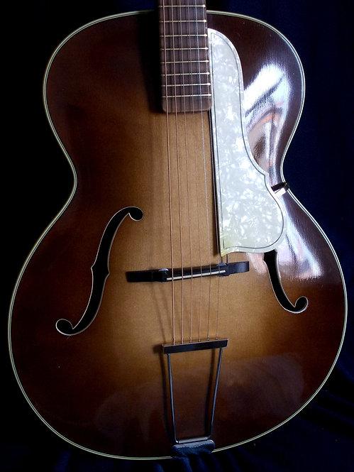 Hofner 455 model 1951-52