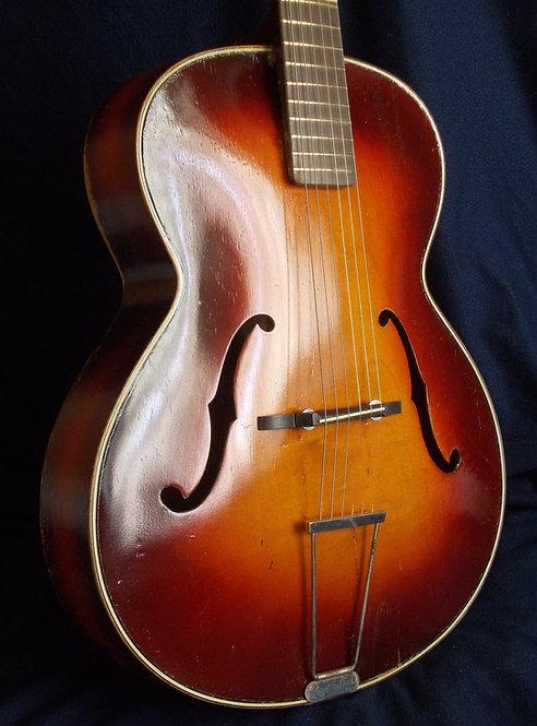 Hofner 455 model (1950-51)