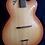 Thumbnail: Eko 180 model guitar (1960)