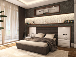 Yatak Odası_3