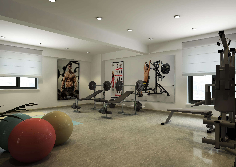 fitness1_1111111_a_i5