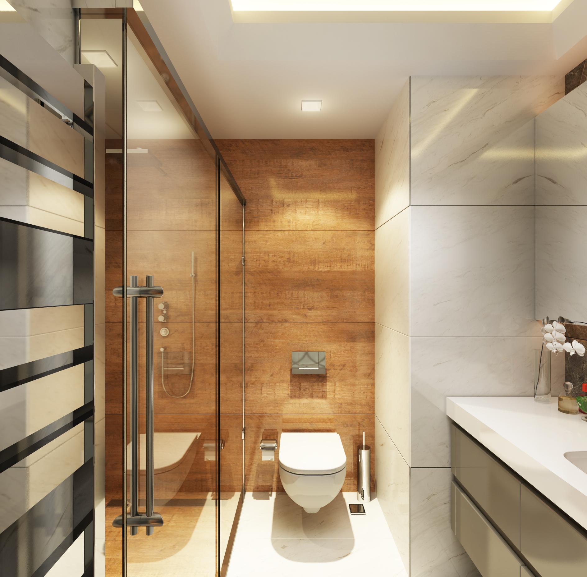 banyo  (3)