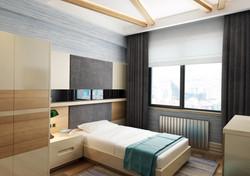 genc_odası (3)