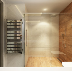 banyo  (1)