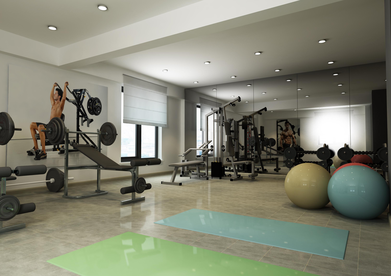 fitness1_1111111_a_i8
