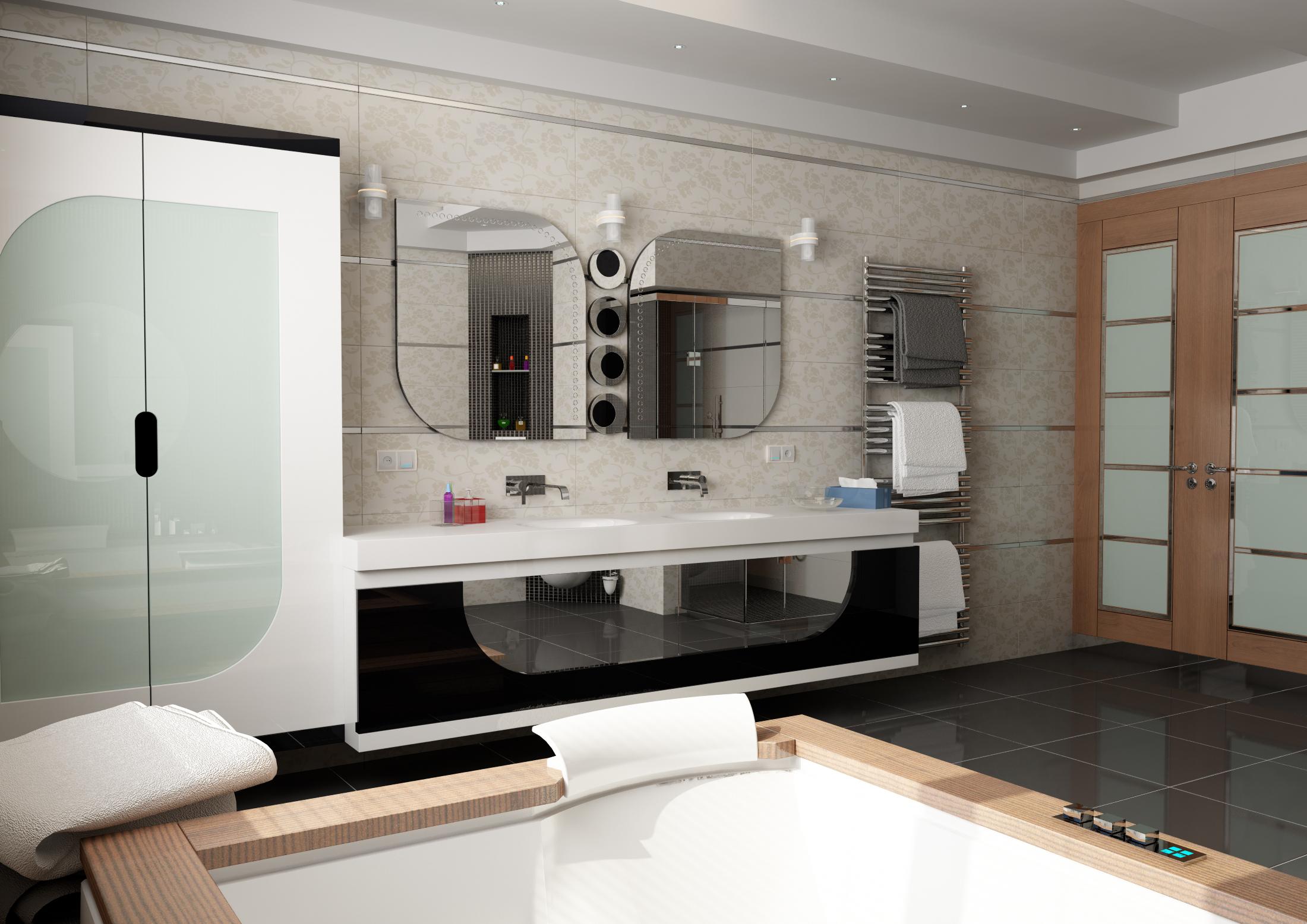 banyo2.jpg