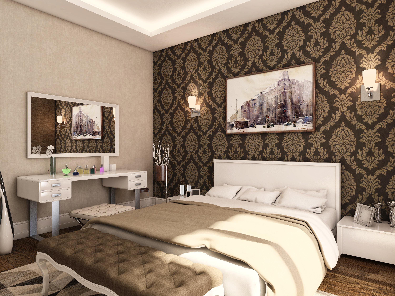 anne_odası2