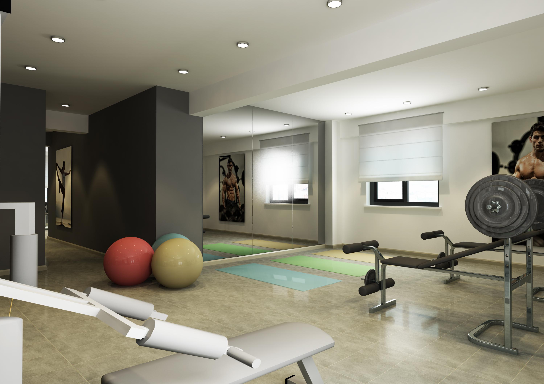 fitness1_1111111_a_i6