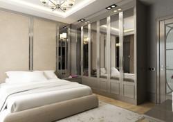 eyatak odası (3)
