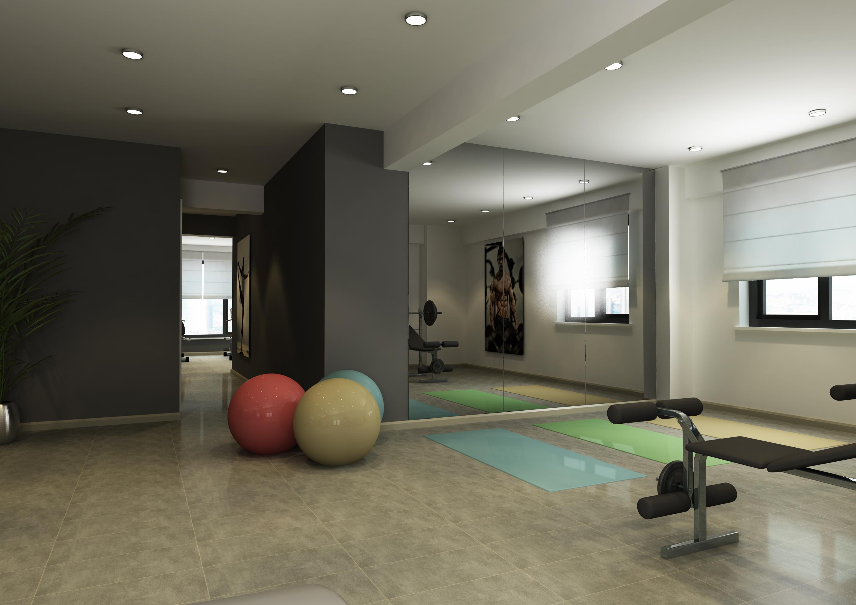 fitness1_1111111_a_i9