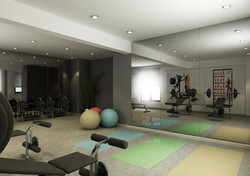 fitness1_1111111_a_i7