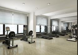 fitness1_1111111_a_i4