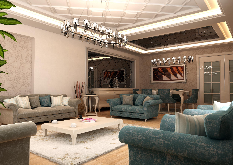 lifos_salon-1.jpg