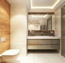 banyo  (2)