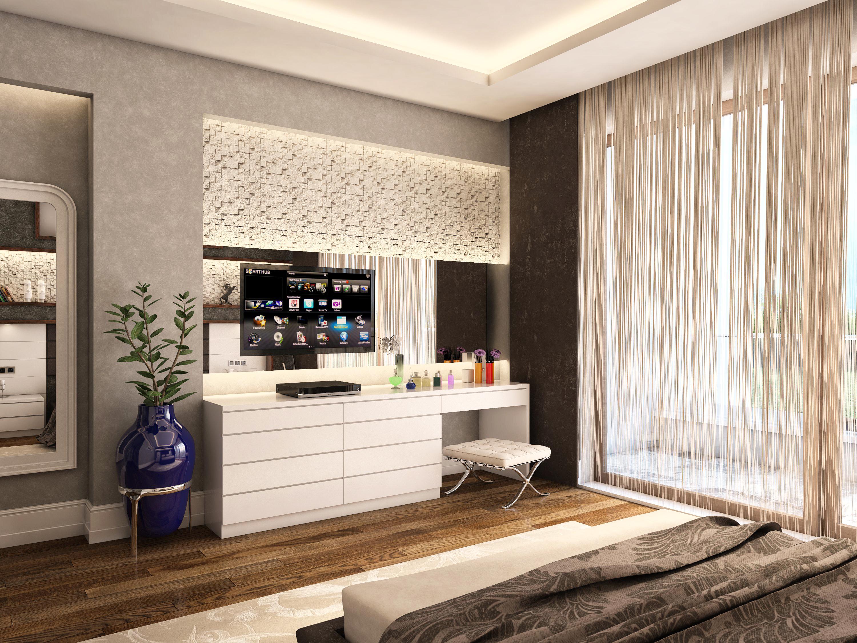 Yatak Odası_4