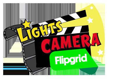 light camera flipgrid 400.png