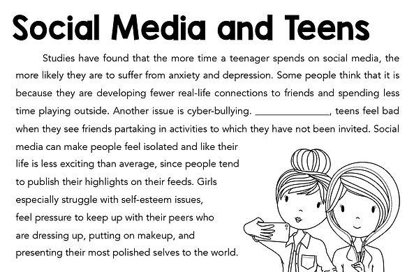 Social Media and Teens 3.jpg