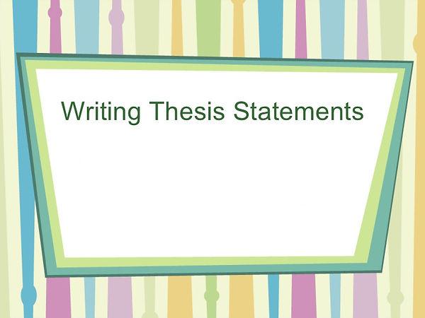 thesis-identifying-activity-1-728.jpg