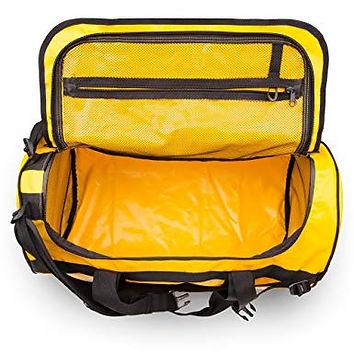 friendly swede bag 2.jpg